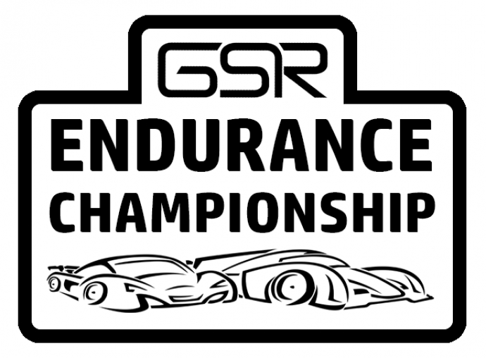 Global Sim Racing Endurance Championship 2018 Season Preview