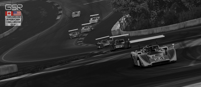 Nightmare Three-peats at Road Atlanta