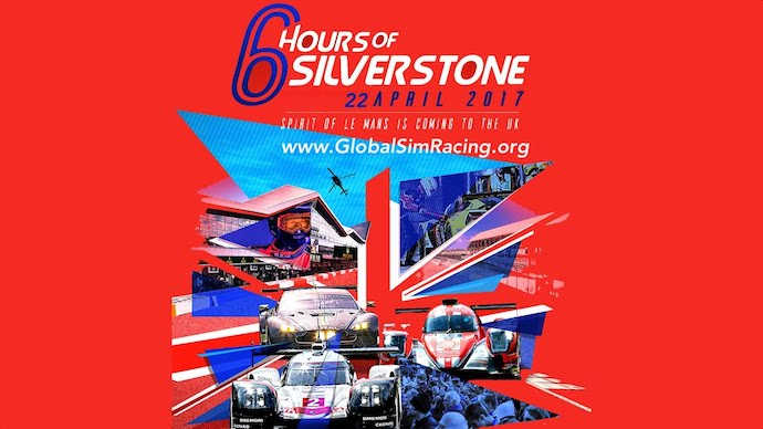 Silverstone 2017 Preview - The British Battlefield